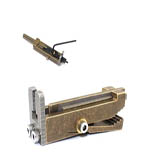 Tattoo Machine Spring Adjuster
