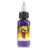 Scream Ink Ultra-Violet