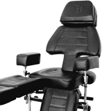 Tat Tech Hydraulic Tattoo Chair PRO