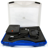 Portable Airbrush Kit