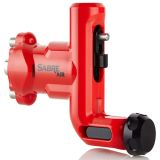 Sabre Air Rotary (Red)