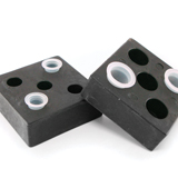 Double Sided Ink Cup Holder