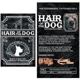 Hair of the Dog DVD by Bob Tyrrell