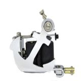 Anchor Tattoo Machine