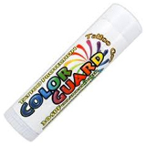 Tattoo Goo Color Guard Protection