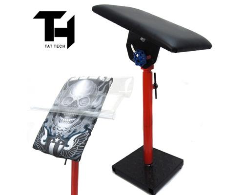 armrest pro armrest shop equipment furniture