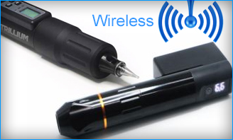 Wireless Pen Kit