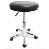 Tattoo Stool Large
