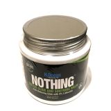Nothing Tattoo Glide & Soothing Balm