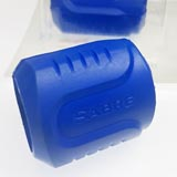 TRIDENT disposable grip covers by SABRE