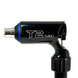 T2 Nano (Pre-Order. Available Mid October)