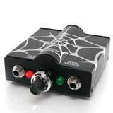 Compact 8 turn Power Supply (Spiderweb)