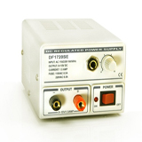 PS126 Adjustable Power Supply