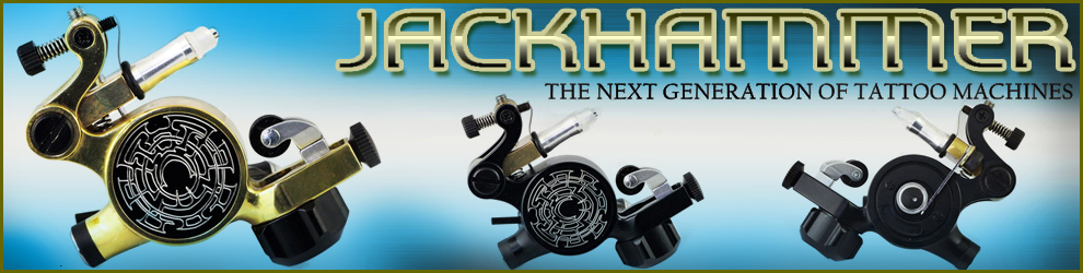 jackhammertattoomachine